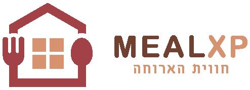 Logo for web-02